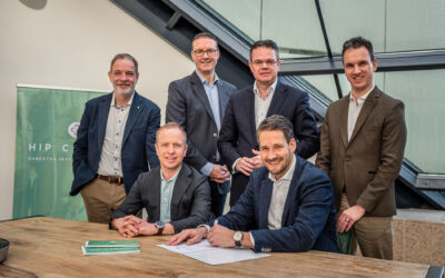 HIP Capital opent in Doetinchem derde kantoor